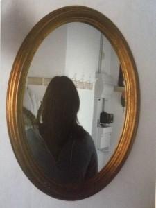 Afbeelding4