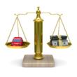 Autokosten: Eerlijk is eerlijk en ieder voor zich