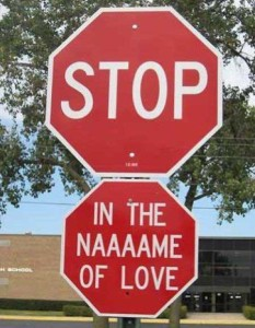 Stop-in-the-name-of-love