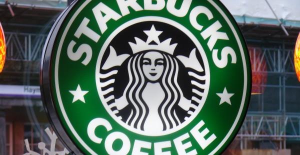 Mobiliteitsmanagement volgens de Starbucksformule