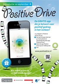 positive drive2