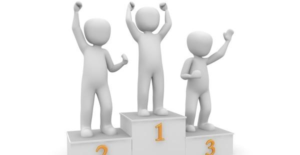 Willen winnen: de overtreffende trap van motiveren