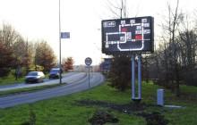 Kanniewaarzijn in Almere
