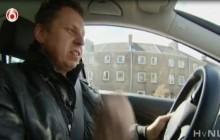Afleiding in het verkeer (2)