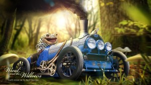Wind_in_the_Willows___Roadster_by_zeeworks