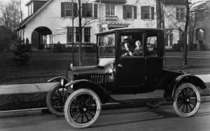 ford-model-t-coupe_black_0