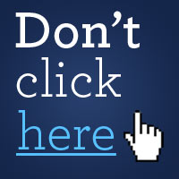 dont-click-here-thumb