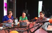 Discussie: smartphonegebruik op de fiets