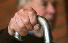 Opfriscursus voor ouderen