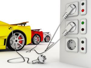 three-plugin-hybrids