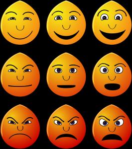emoticons-154050_960_720