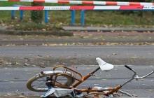 Aantal verkeersslachtoffers moet verder omlaag