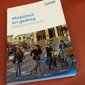 mobiliteit_en_gedrag_-_CROW_348_jpg_320x320_q90_crop-smart_detail_upscale