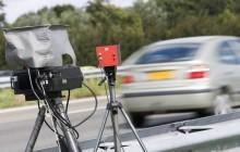 Flitsmeldingen en verkeersveiligheid