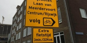 Experiment-fiets-jij-om-voor-de-extra-calorieen-die-je-ermee-verbrandt_img900