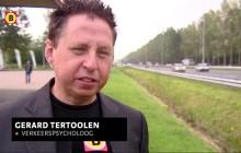 Brabantse jongeren en sociale media in het verkeer