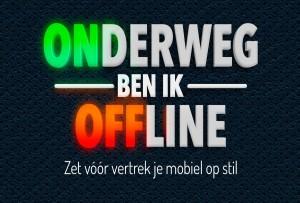 offline2