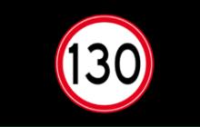 5 jaar 130 km/u: wat heeft het ons gebracht?