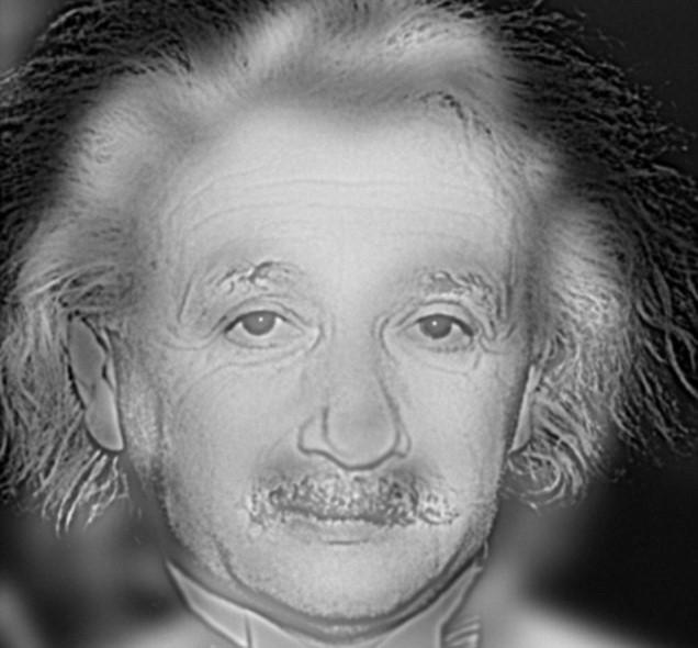 EinsteinMonroe