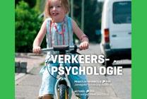 Verkeerspsychologie ook in België op de kaart