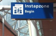 Help I'm steppin' into the 'instapzone'