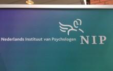 Nationaal Psychologie Congres