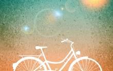 Hoe geef je fietsers voorrang?