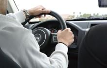 Vrijheid van auto aan banden; betutteling of noodzaak?