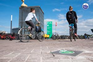 fietsparkeren_amsterdam