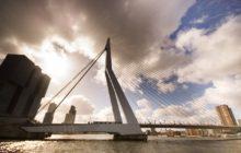 MIRT Rotterdam Den Haag