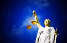 27 jaar en al 71 x veroordeeld