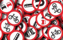 Breinbrekers voor automobilisten