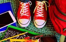 Scholen en verkeer, inbreng ouders