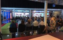 Minisymposium Duurzaamheid
