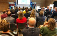 Creme Nederland, mobiliteit organiseren