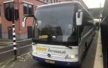 Geen treinen Den Bosch – Geldermalsen