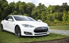 Waarom hebben mensen een hekel aan Tesla's?