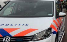 Politie: minder snelheidscontroles vanwege Coronacrisis