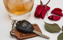 Alcohol-enkelband tegen drankrijders