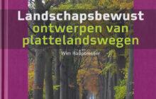 Landschapsbewust ontwerpen