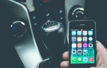 Twee derde leest berichten achter stuur